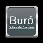 Algebasa Buró de entidades financieras