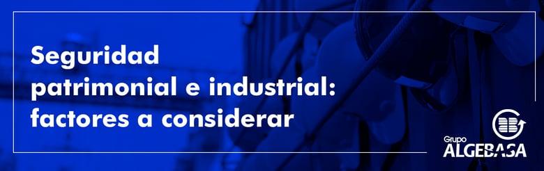 seguridad-patrimonial-industrial-banner01