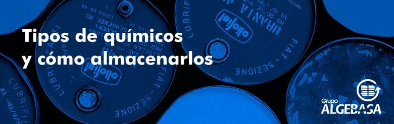 tipos-de-quimicos-banner01