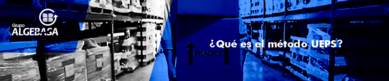 metodo-ueps-banner01