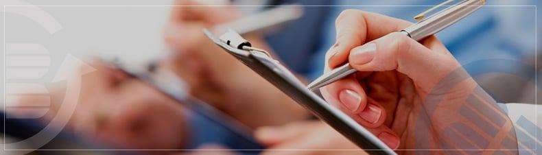 certificaciones-servicios-logisticos.jpg