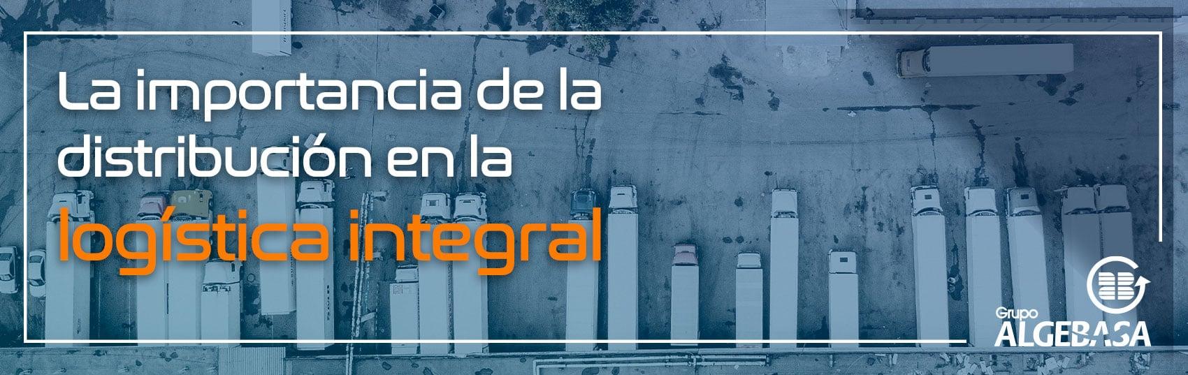 La-distribución-en-la-logistica-integral_banner