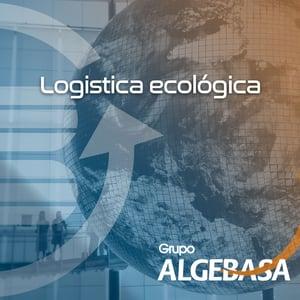 Como-implementar-estrategias-ecologicas-en-mi-logistica_fb1