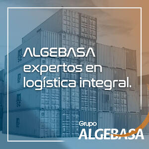Por-que-se-requiere-un-especialista-en-logistica-integral_fb2