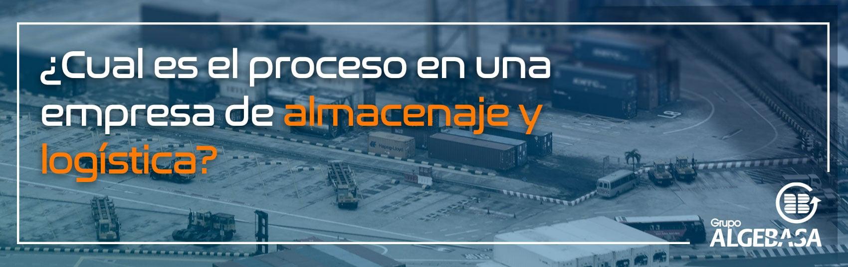 Proceso-en-una-empresa-de-almacenaje-y-logistica_banner