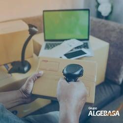 Tipos de servicios que tiene ALGEBASA_fb3