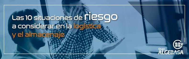 Las-10-situaciones-de-riesgo-a-considerar-en-la-logistica-y-el-almacenaje_BLOG